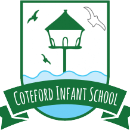 coteford-inf